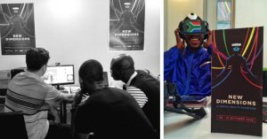 10and5African Futures VR
