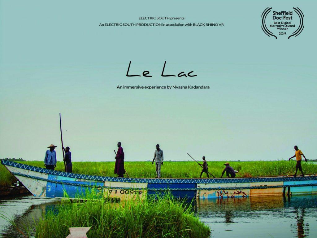 1. le lac poster sheffield win laurel black 1400x1050