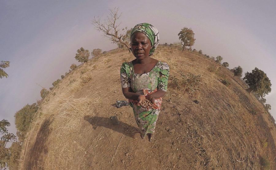 daughters of chibok new 1