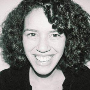 Antoinette Engel profile